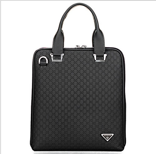 3colors men's handbags pu leather 2016 new hk dashan brand man shoulder bags black fashion business dress crossbody bags casual 3colors hk dashan brand men s briefcase high quality pu leather business man 15 laptop handbags black fashion casual male bags
