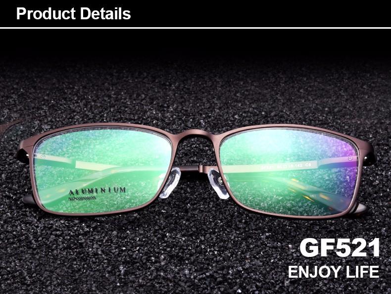 GF521-0_01