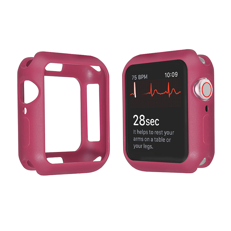 Protective Case for Apple Watch 34