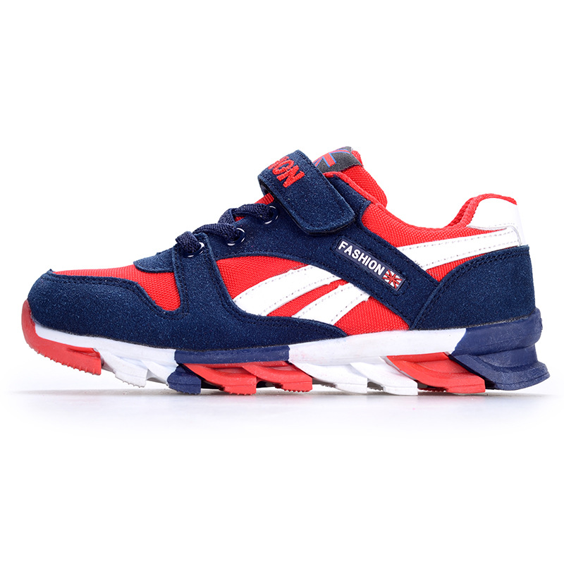 2017-New-Children-shoes-boys-sneakers-girls-sport-shoes-size-26-39-child-leisure-trainers-casual-breathable-kids-running-shoes-3