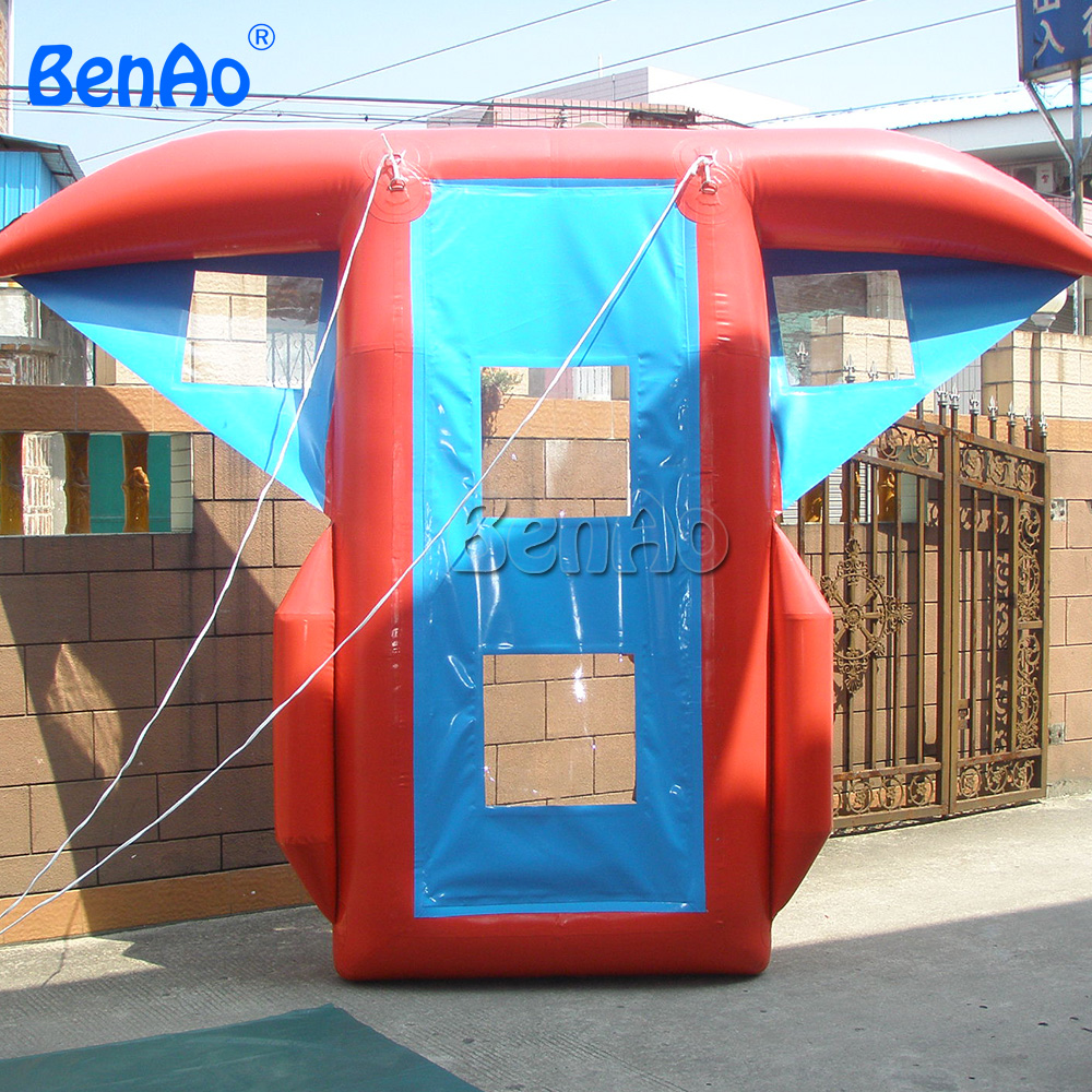 B021 BENAO Free shipping 0.6-0.9mm PVC Inflatable Flying Fish Tube Towable Flyfish Banana Boat For Water Games ip camera wireless wifi 960p hd surveillance infrared waterproof weatherproof security system cctv system outdoor baby moniter