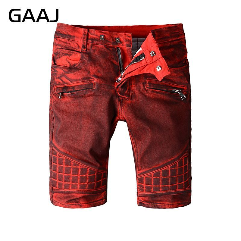 Compare Prices on Red Mens Shorts- Online Shopping/Buy Low Price ...