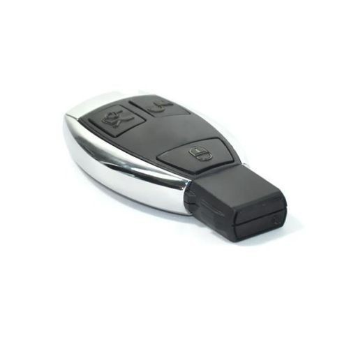 Smart Remote Key for Mercedes-1