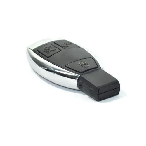 Smart Remote Key for Mercedes-1