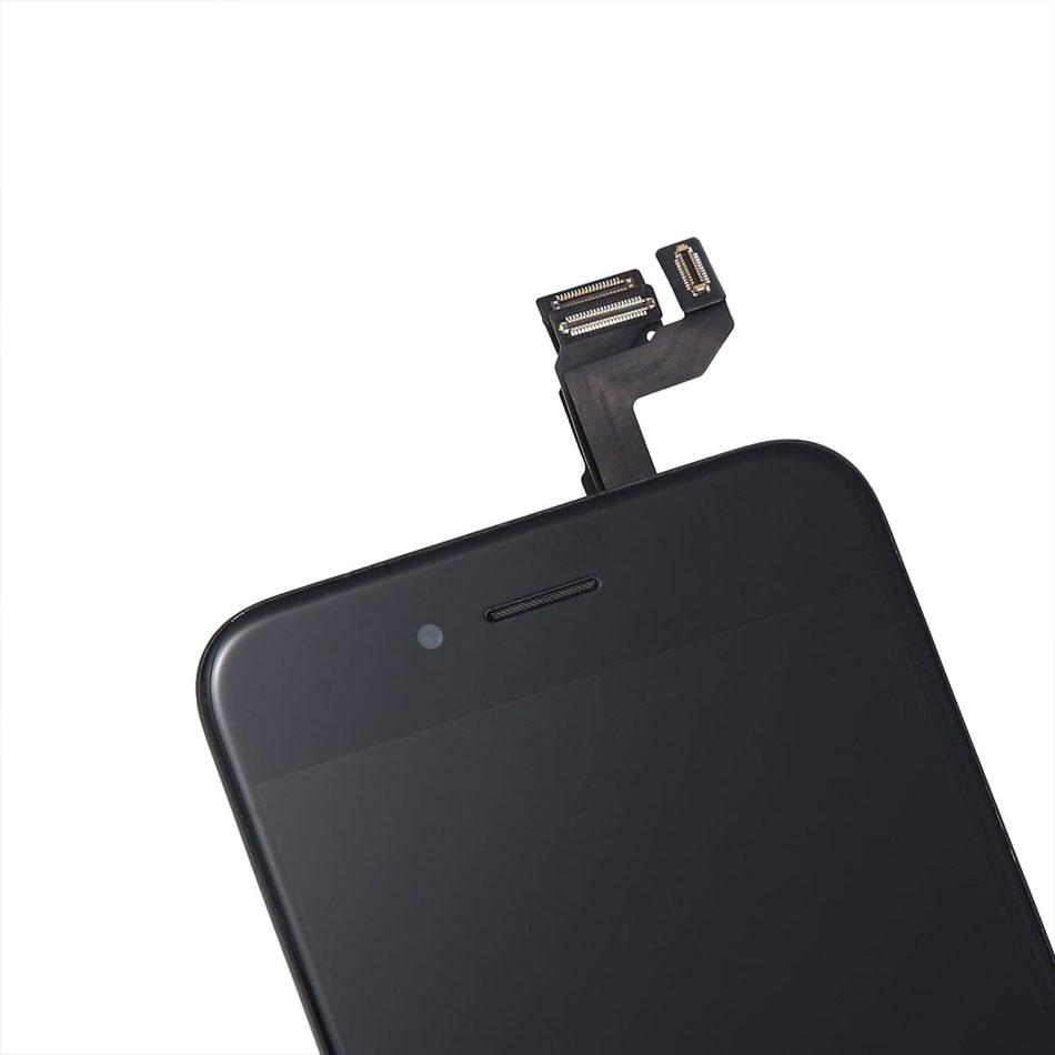 iphone 6s LCD screen