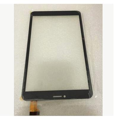Witblue New touch screen For 8 Tesla Impulse 8.0 3G Tablet Touch panel Digitizer Glass Sensor Replacement Free Shipping