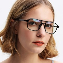 Vintage Glasses Frame Women Female Retro Reading Glasses Frame Eyeglasses Square Glasses Men Prescription Glasses Oculos De Grau cheap ZYHAO Unisex Plastic Solid 3430 FRAMES Eyewear Accessories 51mm 40mm vintage retro myopia optical computer glasses Round Face Long Face Square Face Oval Face