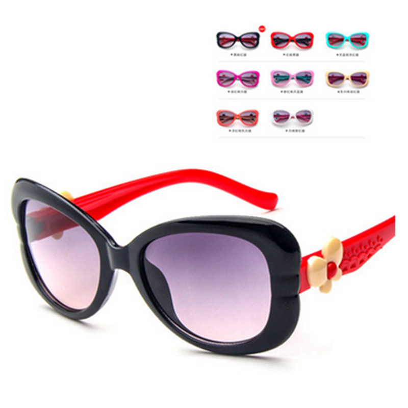 e1512d3c4a Aliexpress.com   Buy UCOOL Ucool New Children Sunglasses Kids Designer Cute  Shades For Girls Boys Goggle Baby Glasses Oculos Infantil from Reliable  designer ...