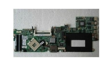 597597-001 lap  Envy15 full test lap connect board connect with motherboard board
