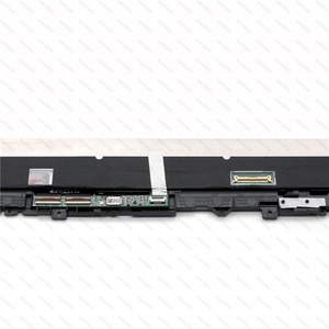 Image 5 - For Lenovo Yoga 530 14IKB 530 14ARR LCD Panel Display Screen Touch Glass Digitizer 5D10R03188