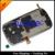 100% probado super amoled para samsung galaxy s3 mini i8190 pantalla lcd asamblea de pantalla táctil lcd con marco