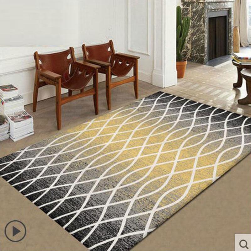 moderner teppich werbeaktion-shop für werbeaktion moderner teppich ... - Teppich Fur Wohnzimmer