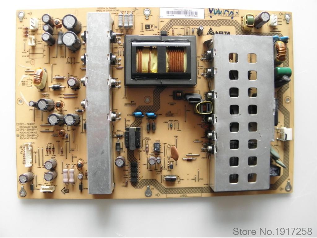 Дропшиппинг кронштейн смартфона ipad (айпад) фантом кабель андроид dji напрямую из китая