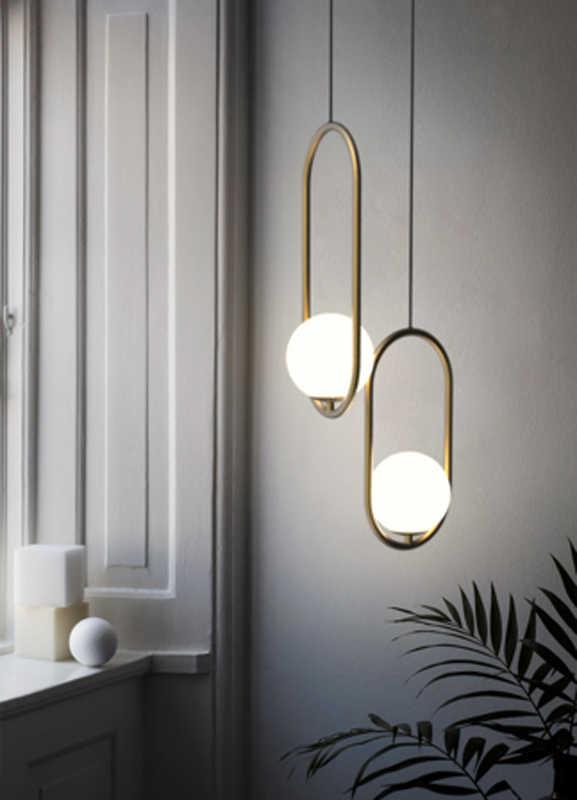 ZYY цветок круговой подвесной светильник творческий бар лампа для Ресторан Главная Гостиная Спальня модные Обеденная Освещение