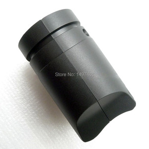 Image 1 - New Eyepiece viewfinder cover Repair Part for Panasonic AG DVX200MC DVX200 camcorder