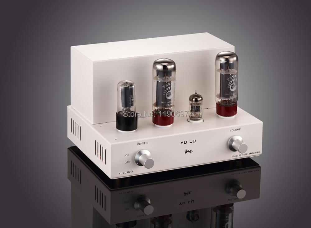 EL34B Single Ended Tube Amplifier 5Z2P Rectifier 6N1 Tube Hifi  Audio Vacuum Tube Pwer Amplifier tube amplifier hifi shuguang kt100 2 x 15w dual mono block integrated single ended russian 6h1 preamp usa 6ak5 driving amplifier