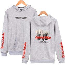 Kpop JIMIN Hoodies Women Bangtan Boys kpop Hoodies and Sweatshirts 2017 women hoodies 4xl Harajuku Sweatshirt hip hop JIMIN 3