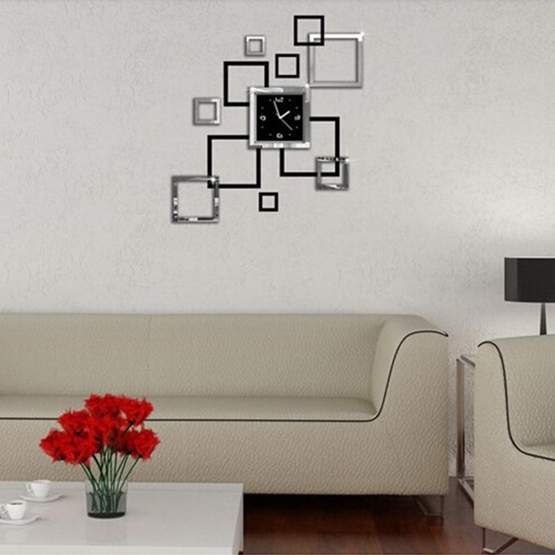Stencil Decorativi Murali. Decorazioni Murali Conosciute Anche ...