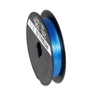 Image 4 - Originele Shimano Vislijn Pitbull 150M X4/X8/X12 Pe Gevlochten Lijnen Groen/Blauw Gemaakt in Japan Hoge Sterkte En Zachte