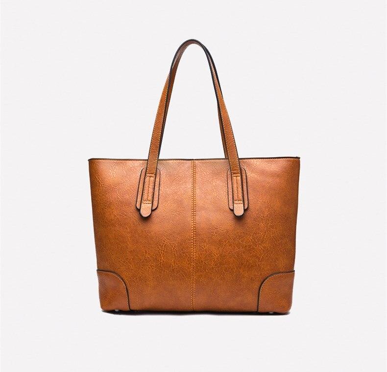 angle1 women handbags