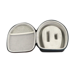 Image 1 - Portable Eva Hard Case For Muse/Muse 2 The Brain Sensing Headband Storage Box Protect Bag (Black)