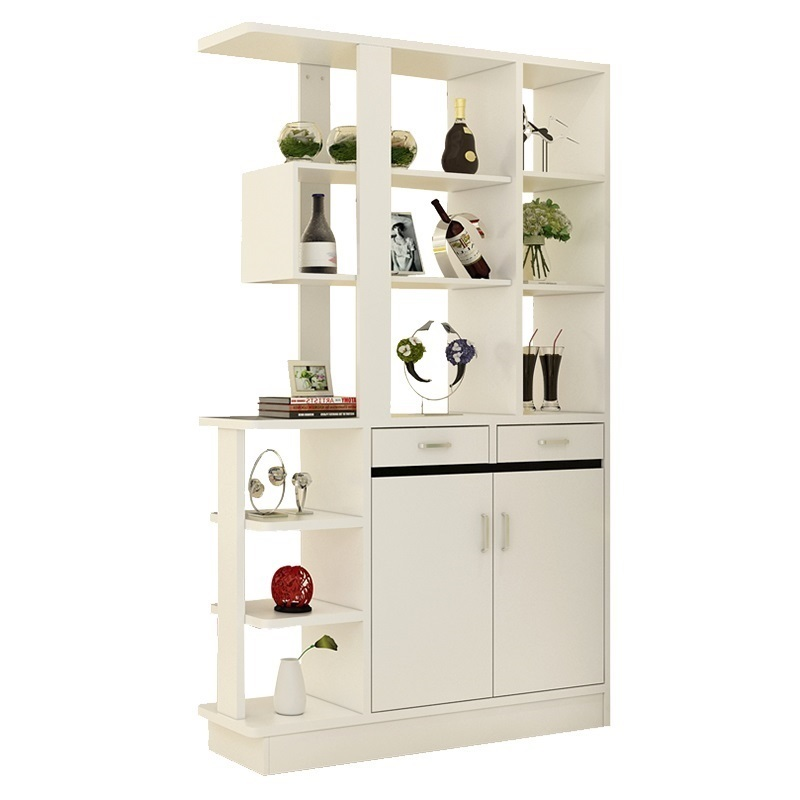 Living Room Gabinete Storage Desk Shelves Meube Hotel Salon Sala Mobilya Table Shelf Commercial Furniture Bar wine Cabinet