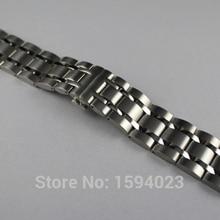 24 мм T035627 T035614 новые части часов мужской браслет из нержавеющей стали ремешок для часов для T035