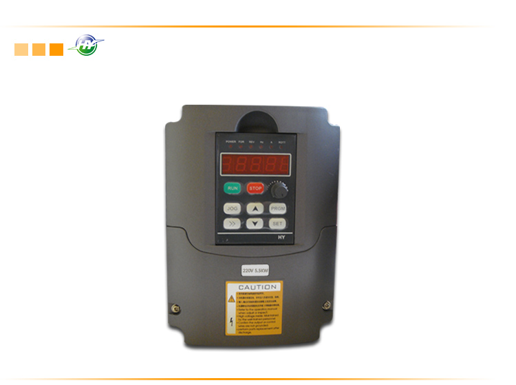 7.5HP 5.5KW 400HZ VFD Inverter Frequency converter 3 phase 220V input 3phase 220V output 25A for Engraving spindle motor vfd110cp43b 21 delta vfd cp2000 vfd inverter frequency converter 11kw 15hp 3ph ac380 480v 600hz fan and water pump