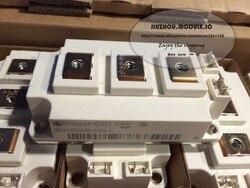 Darmowa wysyłka nowy BSM200GB120DLC moduł