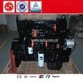 Cummins дизельный двигатель в сборе M11 C300