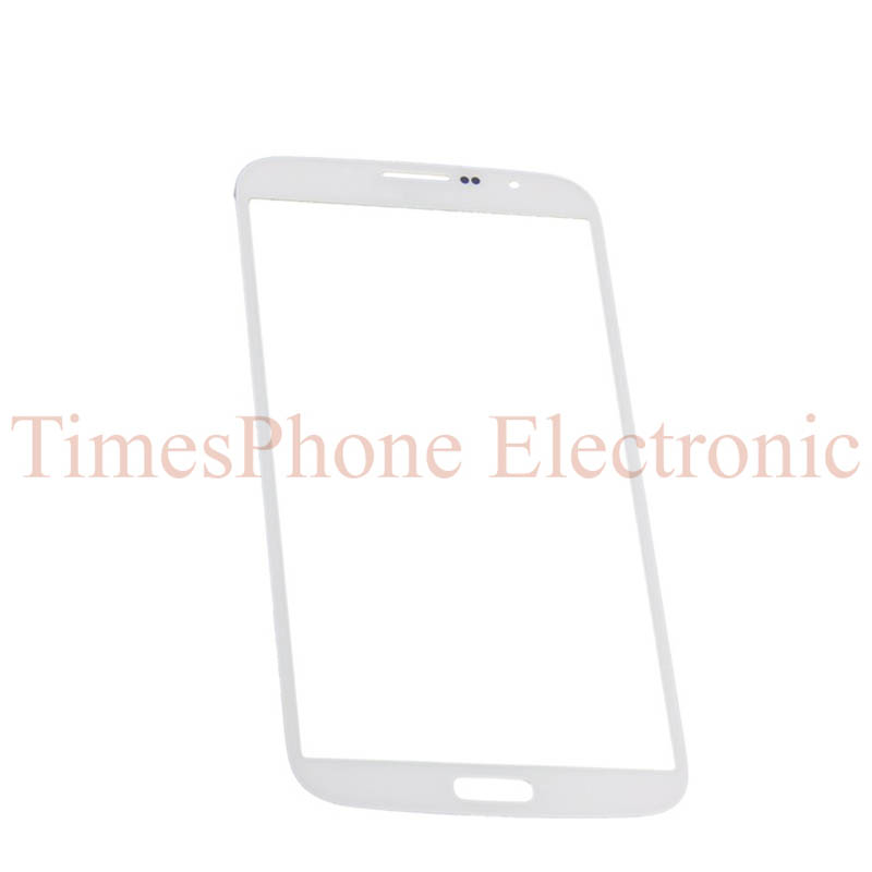 Aliexpress.com : Buy Touch Glass For Samsung Galaxy Mega 6