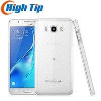Original Unlocked Samsung Galaxy J5 J500F J500H 8GB ROM 1 5GB RAM 1080P 13 0MP Refurbished
