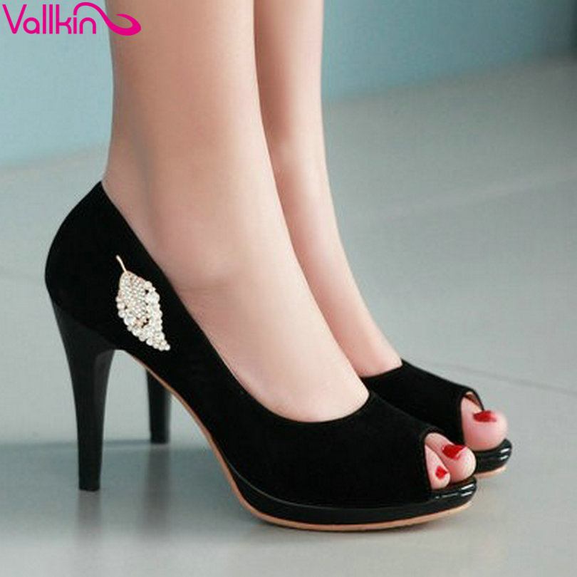Online Get Cheap Nice Lady Shoes -Aliexpress.com | Alibaba Group