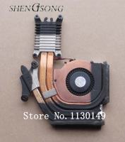 Free Shipping For Ibm FOR LENOVO THINKPAD T430s T430 CPU Fan Heatsink 04W3487 Cooling Fan