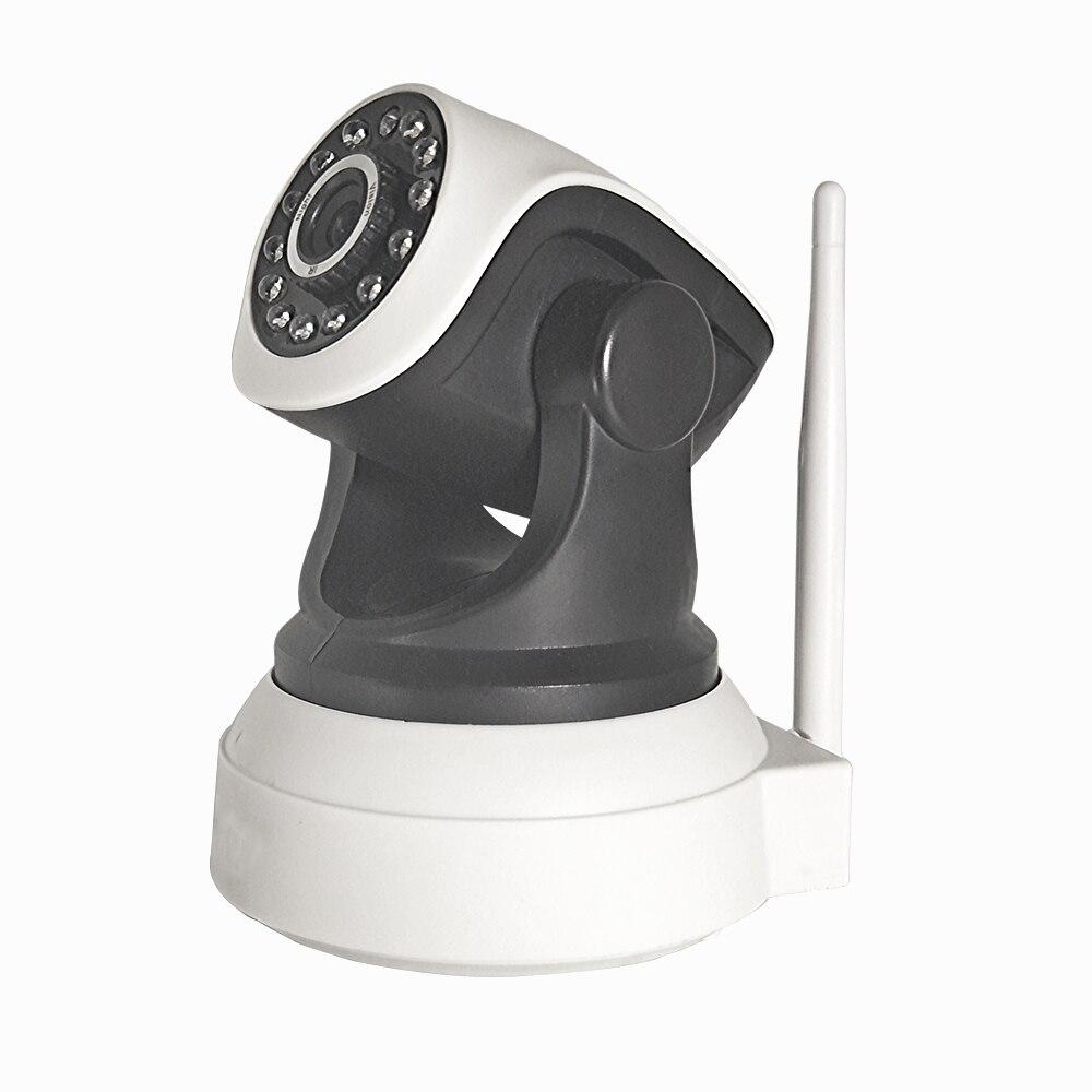 Sans Fil Cam Ra Ip 1080 P S Curit Wifi Accueil Surveillance Vision