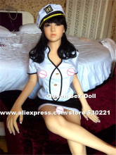 145cm top quality real silicone sex dolls with metal skeleton solid silicone love dolls full size sex doll sex products