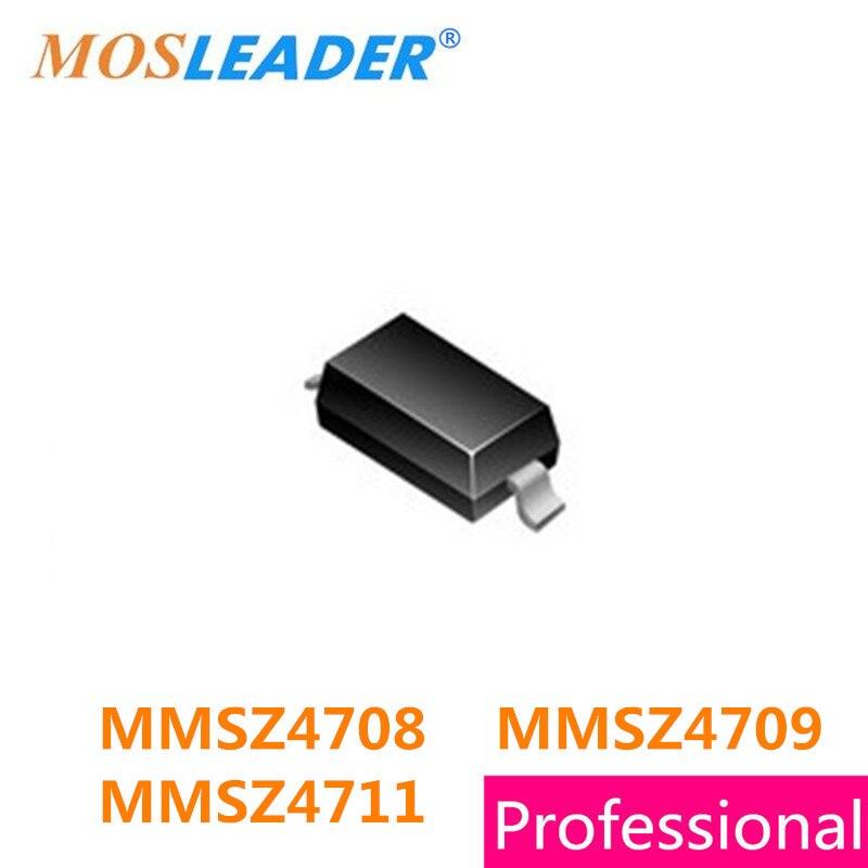 Цена MMSZ4711T1G