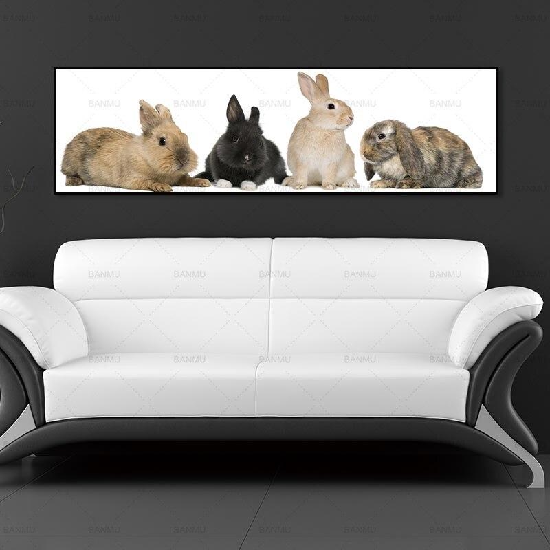 Постеры на стену санкт петербург
