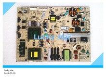 Original KDL-40HX720 46HX720 power supply board 1-883-924-12 APS-293