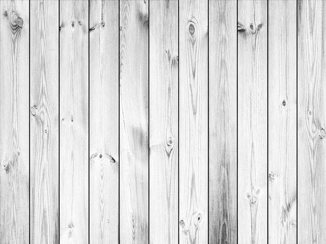 Gray Wooden Boards Fade Peeled Texture Portrait Photographic Background Photocall Photography Backdrops For Photo Studio