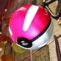 10000 mah Portátil Cargador del Banco de Potencia de Regalo Personalizado Juego Pokemon Pokeball Ir Más El Powerbank de Poke Bola Juguete Batería VHG65 T66