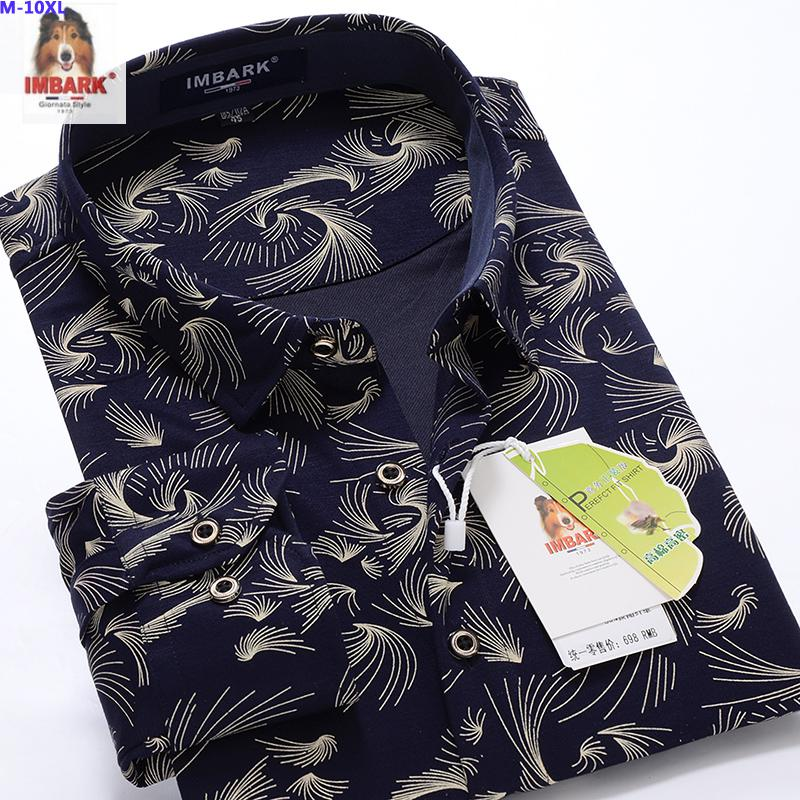 Neue Ankunft Herren Fettleibig Sehr Große Sommer Business Casual Baumwolle Männliche Kurze-hülse Hemd Plus Größe 5xl 6xl 7xl 8xl 9xl 10xl Hemden
