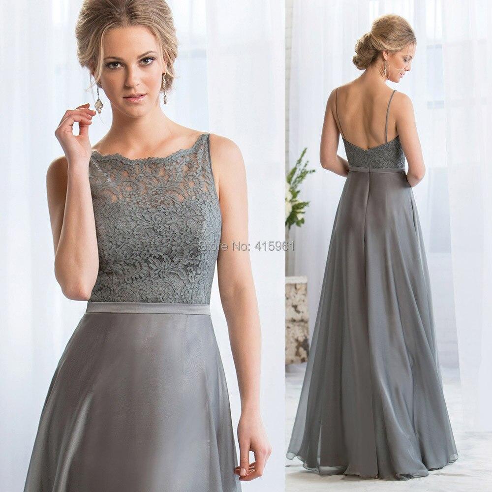 Charcoal lace bridesmaid dress fashion dresses charcoal lace bridesmaid dress ombrellifo Choice Image