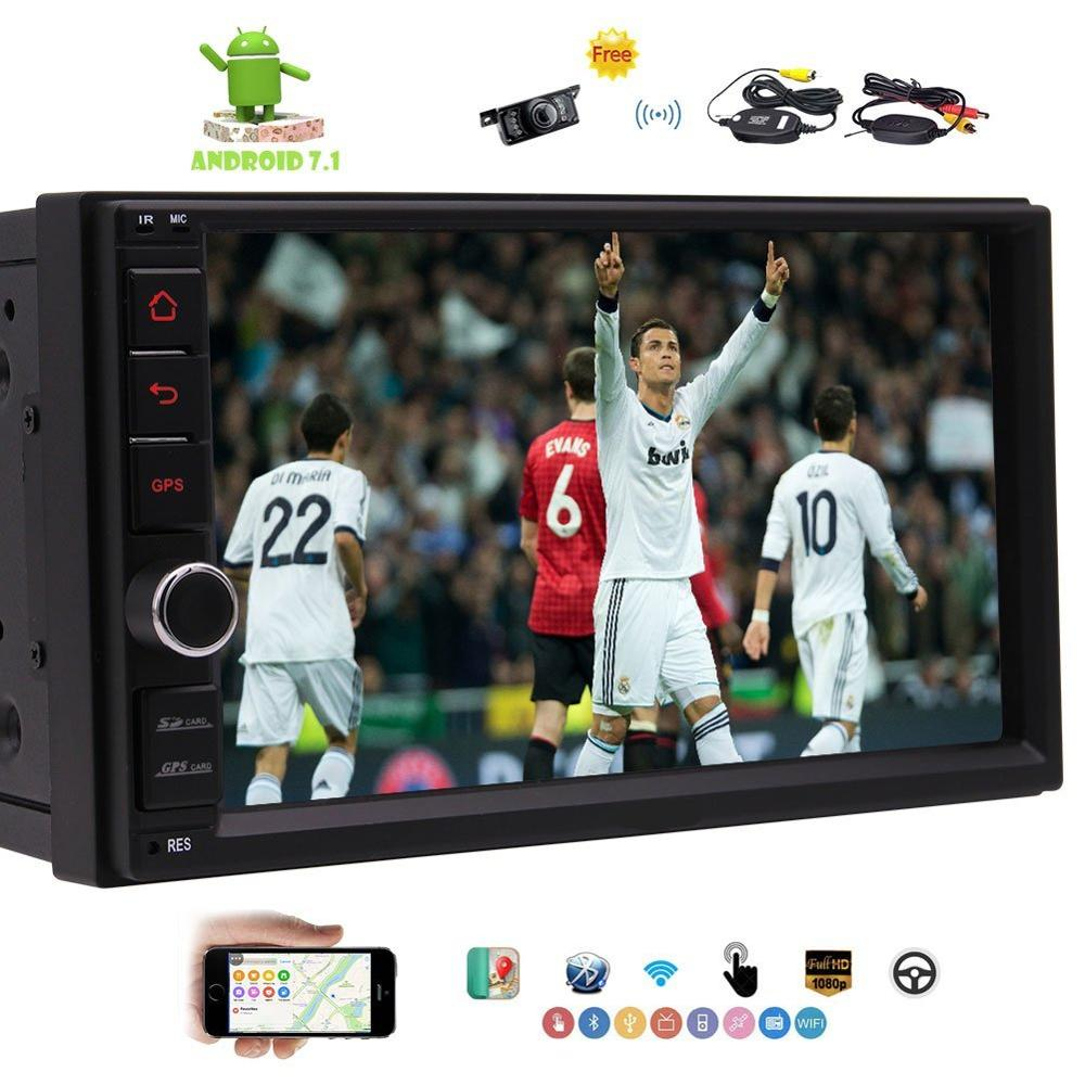 android-car-stereo-bluetooth-2-din-7-car-radio-gps-sat-nav-support-phone-link-obd2-subwoofer-av-out-free-wireless-rear-camera