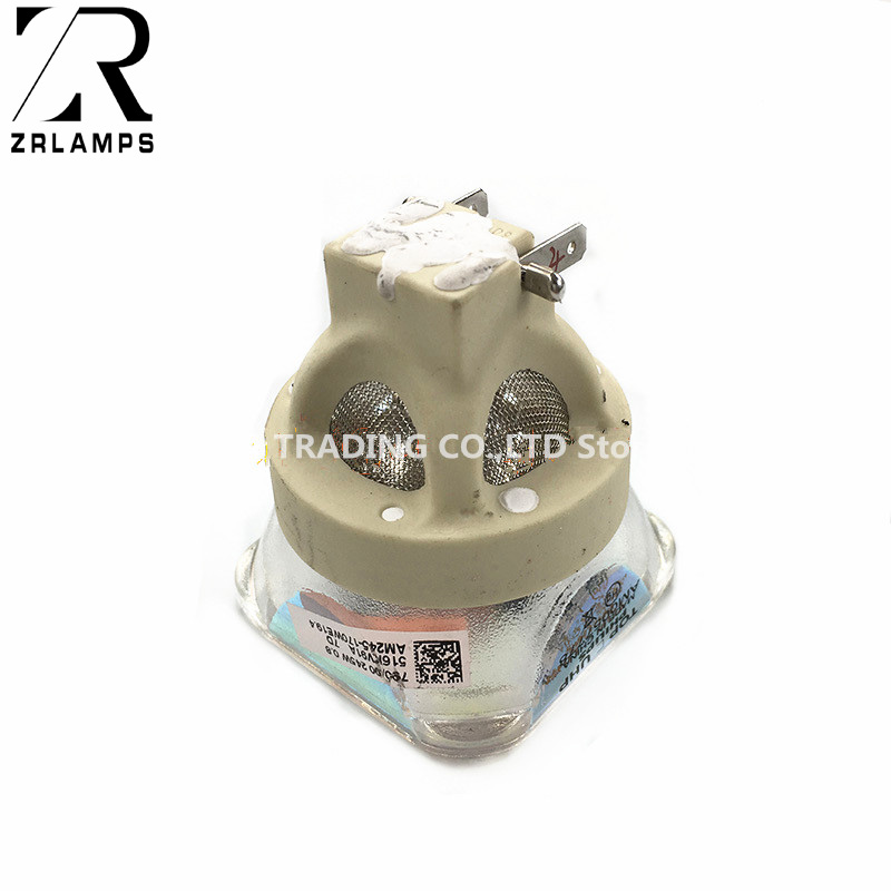 ZR ET LAV100 Original projector lamp with housing PT VW330 PT VW330E PT VW330U PT VX400