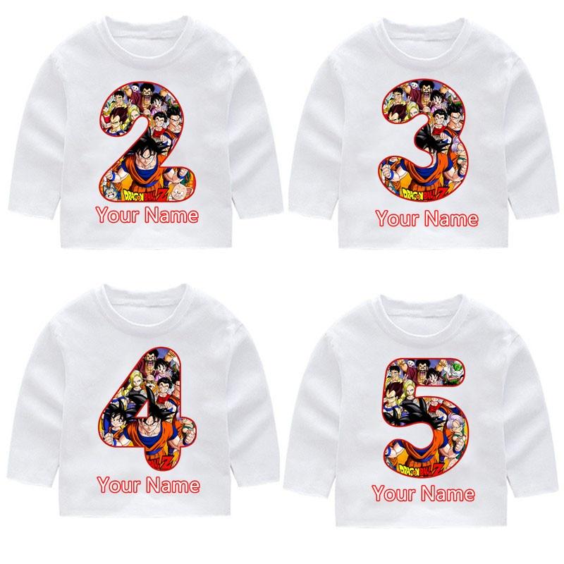 SHIRT1-KIDS Headphones Childrens Girls Short Sleeve T Shirts Ruffles Shirt T-Shirt for 2-6T