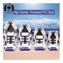 Inflatables Perahu Memancing Boat