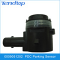 High Quality New OEM A0009051202 PDC Parking Sensor For Benz W156 W205 W207 W212 C218 W222 R231