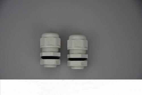 6 Pièce De Métal Boutons Bouton BOUTONS 15 mm argent//blanc Sans Rouille Neuf 0369