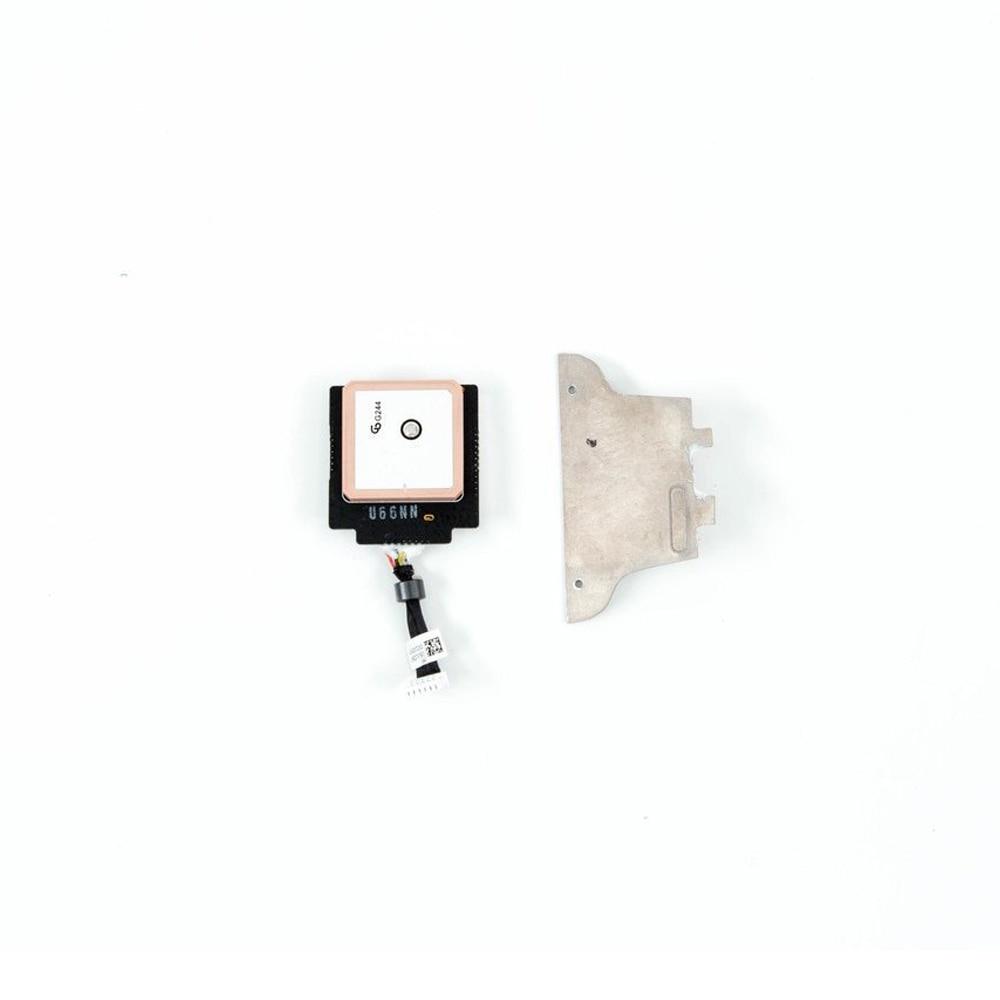 DJI Mavic Repair Part - GPS Module